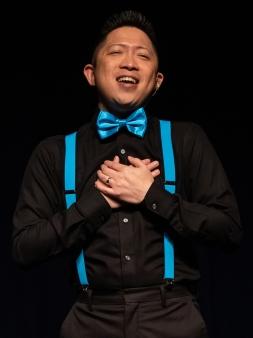 Mike Yee